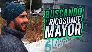 La Cuna Del RicoSuave - Ecuador