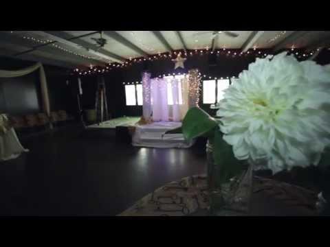 Yellow Rock Events Premiere Wedding Venue In Amarillo Texas Hd Fbe Media