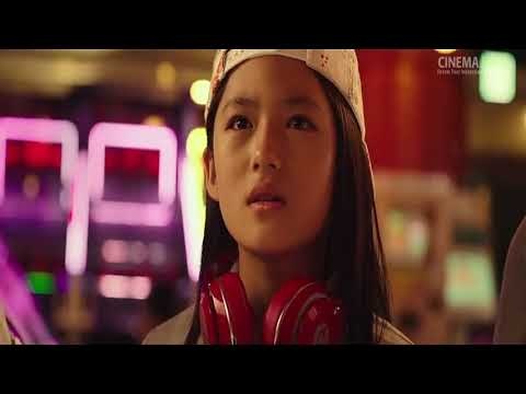 drama-korea-a-day-(2017)-sub-indonesia
