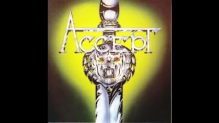 Watch Accept China Lady video