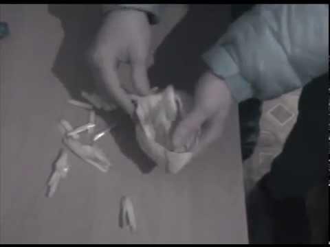 «Соль» и «скорость», проданные через Интернет, довели до полиции