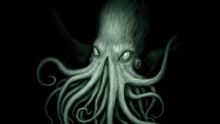 Does the Kraken Really Exist?