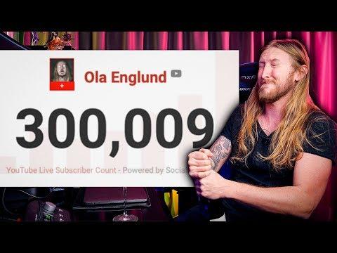 300 000!!!