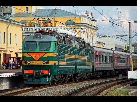 Стрим T:ANE.Поезд №28 Киев-Симферополь