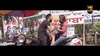 PETER SCOTCH | ONKAR BHULLAR | FULL SONG | CROWN MEDIA | LATEST PUNJABI SONGS 2015