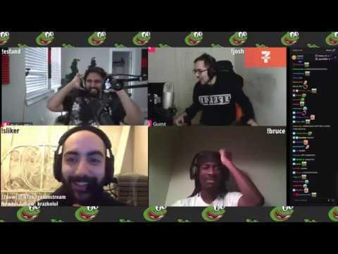 Baixar Twitch Lyfe - Download Twitch Lyfe | DL Músicas