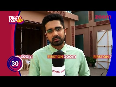 Avinash Sachdev Talks About His Documentary Film EXCLUSIVELY On TellyTopUp