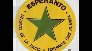 IMAGU – Esperanto cover of IMAGINE (John Lennon)