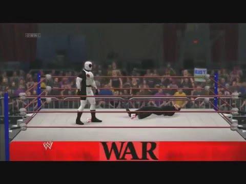 MCWL Wartime Episode 15
