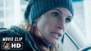 BEN IS BACK Clip - Deal (2018) Julia Roberts
