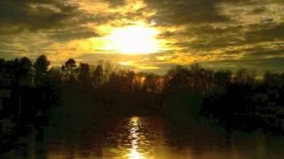 Takillya - Vinnie Maniscalco (Tequila Remix) (vine)