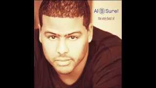Al B. Sure - Killing Me Softly