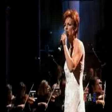 Martina McBride - The Christmas Song (Live)