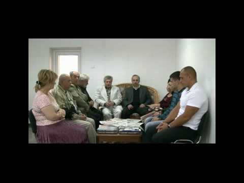 газета Еркрамас на армянском языке