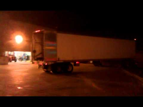 Colorado CDL Driver looking for Job. Watch this :)
