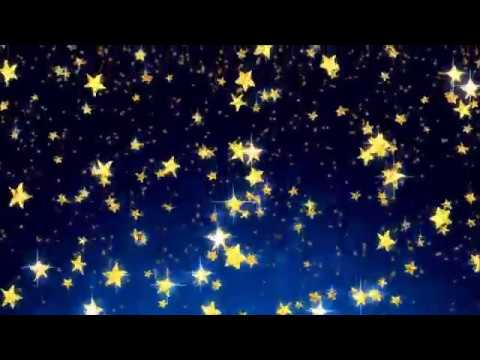 MOZART Baby Lullaby Music Mozart Lullaby-Baby Lullaby Mozart Twinkle Twinkle Little Star Lyrics