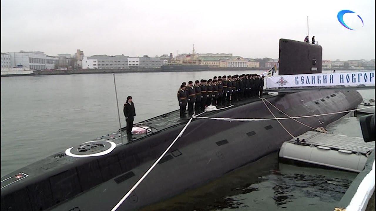 Лодка великий новгород видео