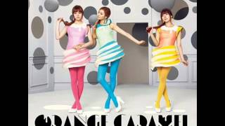 Orange Caramel - Orange Caramel 1st Album Song Medley
