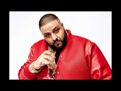 DJ Khaled - To the Max ft Drake - (FAST) (MIAMI JOOK)