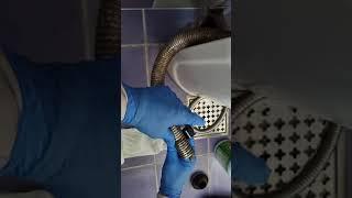 하수구냄새차단 세면대냄새차단 재난안전 제품 인증 업계1…