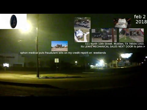 Nueces county Texas LAW Enforcement RTA Fire Police EMS , radio receptiona at turbines Live Stream