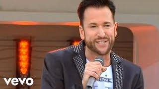 Michael Wendler - Sie liebt den DJ (ZDF-Fernsehgarten 28.7.2013) (VOD)