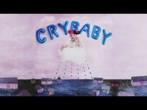 Melanie Martinez - Pacify Her (audio)