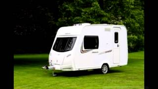 Lunar Ariva Caravans Parts Accessories Maintenance Repairs Dealers