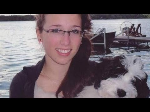 Anonymous Redirects Police In The Rehtaeh Parsons Rape Case