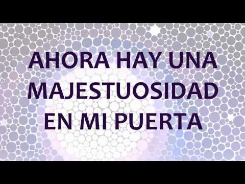 The Killers - I Can't Stay (en español)