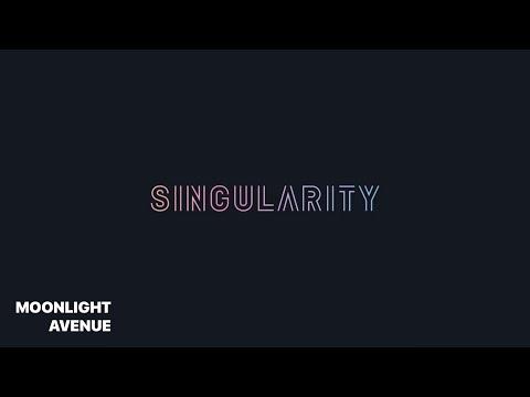 BTS - Singularity (Official Instrumental)   Love Yourself 轉 'Tear'   Moonlight Aveneue