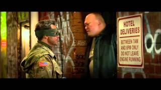 Пипец 2, русский трейлер [Гоблин] Kick Ass 2 Official Theatrical Trailer #2