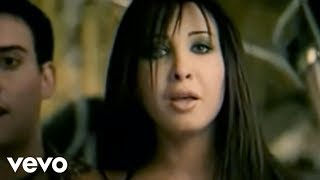 Watch Nancy Ajram Yay sehr Oyouno video