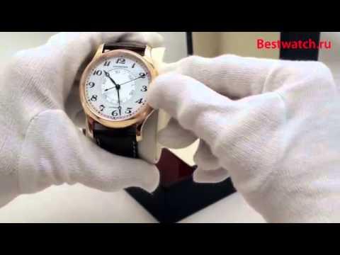 Купить часы мужские оригинал / купить часы мужские швейцарские оригинал / купить часы мужские