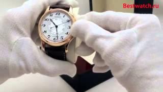 Купить часы мужские оригинал / купить часы мужские швейцарские оригинал / купить часы мужские(, 2015-02-12T19:00:45.000Z)