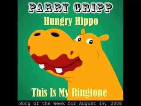 Hungry hippo by parry gripp on amazon music amazon. Com.