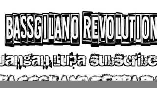 Download lagu Work Latin Mix  Evher salikara [BASSGILANO]