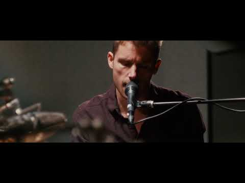 Jon McLaughlin - Dueling Pianos Feat. Ben Rector (Beautiful Disaster/Brand New)
