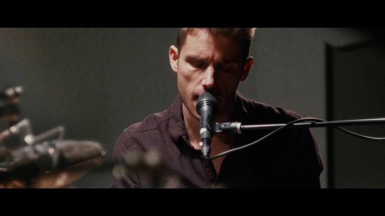 jon-mclaughlin-dueling-pianos-feat-ben-rector-beautiful-disaster-brand-new-jonmclaughlin