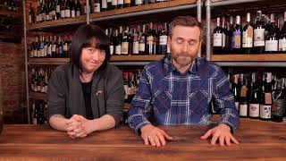 WAŻNE OGŁOSZENIE | Ale Wino