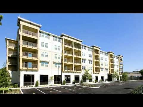 Official Richey Woods Senior Living In New Port Richey Fl