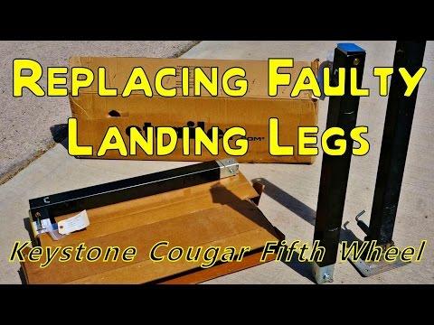 repair-and-install-of-my-fifth-wheel-landing-legs