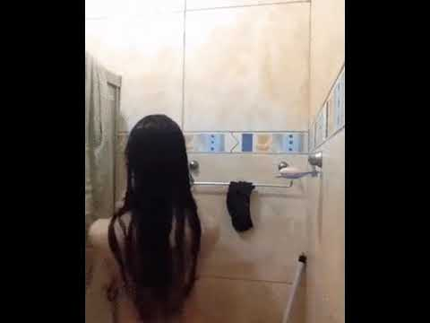 video-dlya-lyubiteley-podglyadivat-kross-video