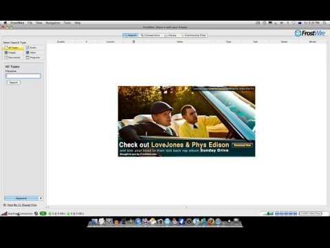 Download Pbs Videos Mac