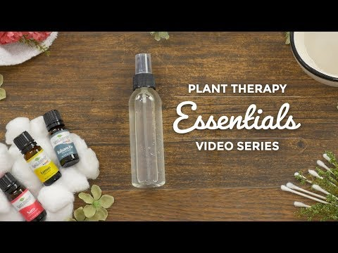 saro-essential-oil-bathroom-odor-eliminator-diy-|-plant-therapy-essentials