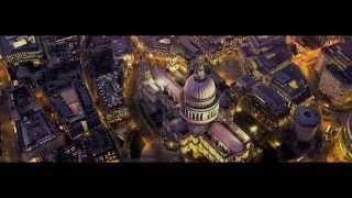 ABBAS HASAN -  Sweet Girl (Official Trailer)