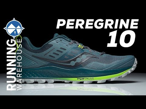saucony-peregrine-10-first-look-|-a-rugged-yet-nimble-trail-classic
