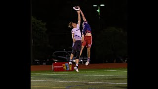 Orion Cable Weeks 1-2 Highlights | 2021 AUDL