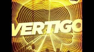 BLAZE TRIPP - VERTIGO (HOSTAGE REMIX)