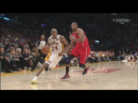 league-of-lakers-2012-2013-mix-#8